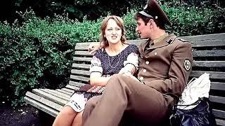 Клип- Хочу назад в СССР