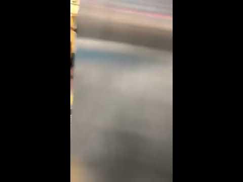 赤羽駅で男2人が中国人をボコボコにする事件発生 なお、男2人も外国人の模様 2017年12月2日【京浜東北線】