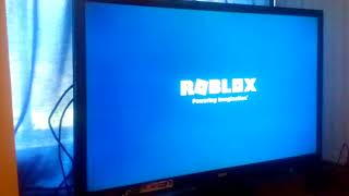 Halo 5 to Roblox/Xbox gameplay