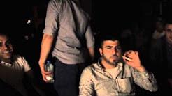 MEMO - ICH BIN AUF KAMAGRA - -Al Gear Beat Contest-