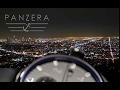 Panzera - Timepiece Collections