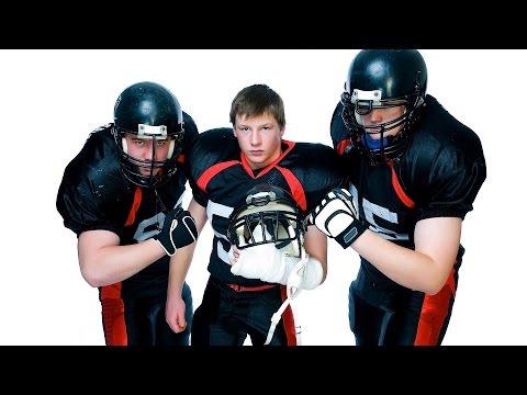 4 Best Linebacker Qualities | Football Recruiting