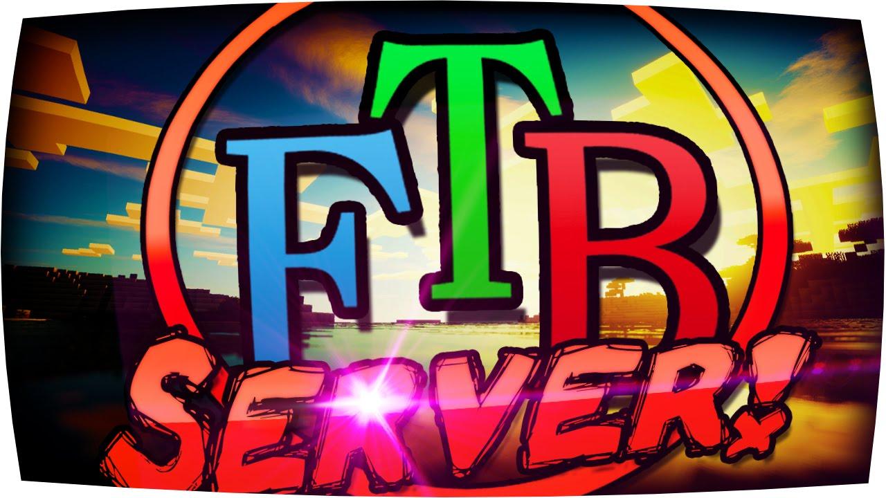 Feed The Beast SERVER ERSTELLEN KOSTENLOS Minecraft FTB Mod - Minecraft server erstellen mac kostenlos