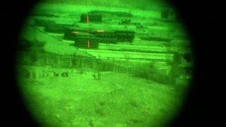 Ирак ждет от Москвы военной помощи в борьбе с ИГ