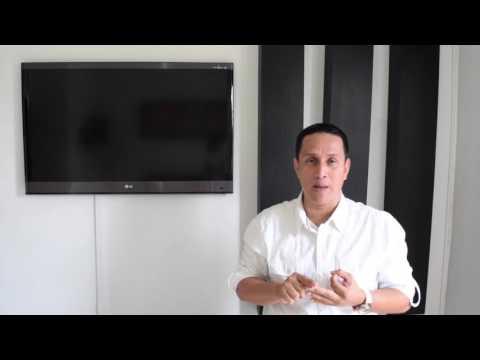 5 pasos para vender más en tu negocio