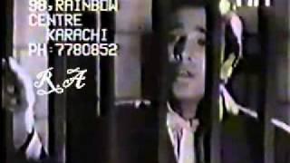 Film Gunah 1952 Video Song Mere khayalon mein aakar