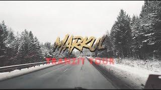 MARKUL & SIFO – Wo Wo Wo (Krept & Konan Challenge)