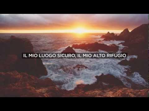 GSC band - Luogo Sicuro Lyric Video