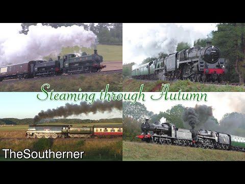best-of-british-steam:-steaming-through-autumn-2019