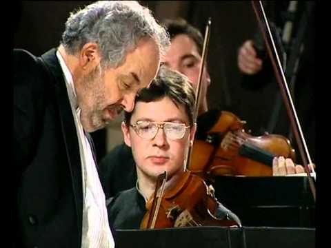 W. A. Mozart - Turkish March / Rachlevsky · Chamber Orchestra Kremlin