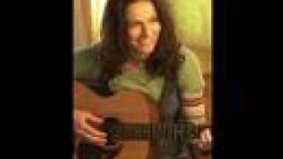 Lisa Chappell - Noah