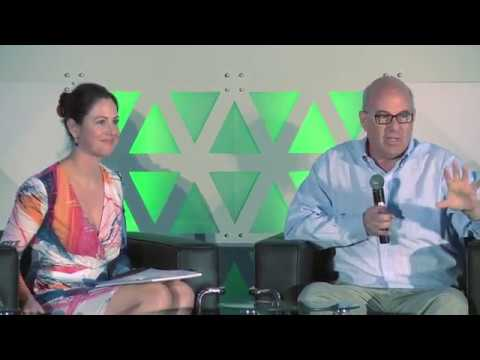 Fireside Chat with Jeff Hoffman