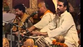 Jagadguru Rambhadracharya - Saharanpur Ram Vivaha Katha - 3 of 7