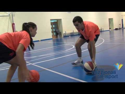 National Sport School Malta Promotional Video
