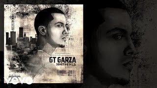 Download GT Garza - Bless This Town (Audio) MP3 song and Music Video