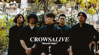 CrowsAlive - Moonlit Night (Stripped)