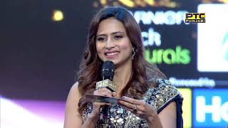 Awards Announcement | PTC Punjabi Film Awards 2019 (12/14)