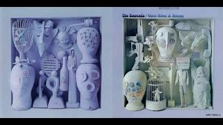 Watch Rascals My World video