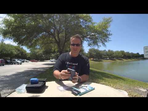 Merit iphone6 plus waterproof case