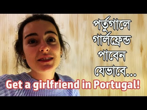 dating in lisbon portugal