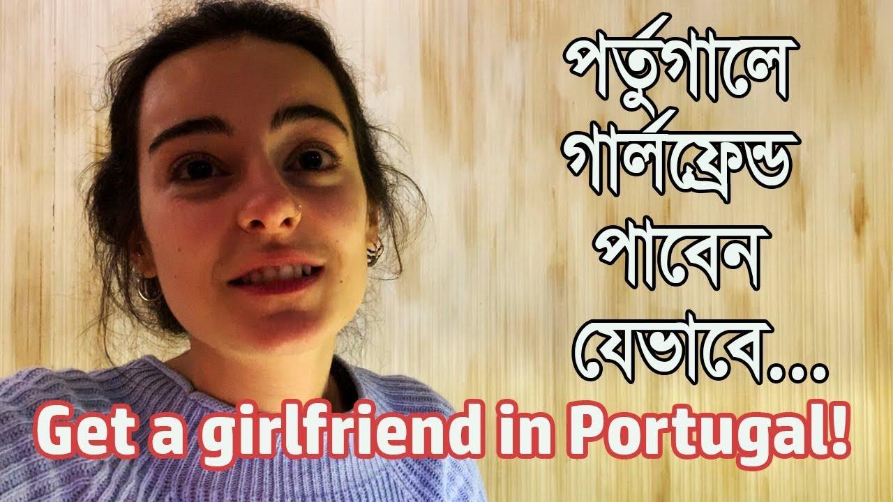 Girl meets world season 1 trailer