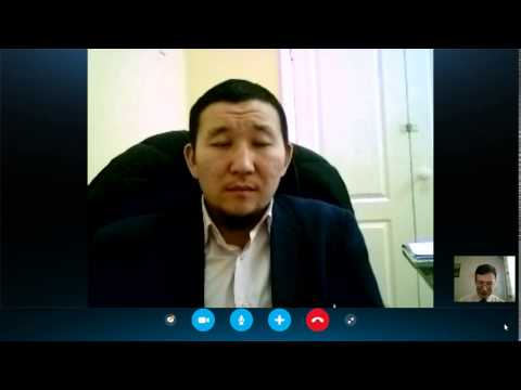 видео: Банковские кредиты в Казахстане и защита права потребителей