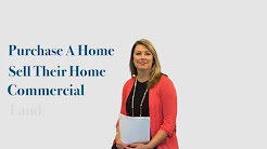 What Is Title Insurance ? With Debra Galli from First American Title Co