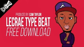 *Free Download* Lecrae x Tedashi Type Beat 2016 - Deal Wit It (With Hook by Von Won)