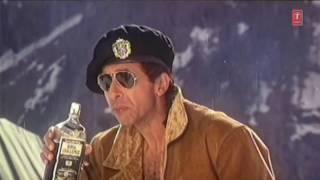 SabWap CoM Dil Diwane Ka Dola Dildar Ke Liye Full Hd Song Tahalka Aditya Panchali Ekta Sohni