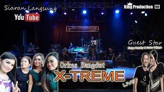 Download Video Live Orkes Dangdut X-TREME LIVE Di Desa Luwung Kencana Susukan Cirebon MP3 3GP MP4