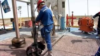 Бухарський Ремонтно-Механічний Завод - UZB