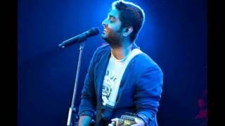 Sanam Re Arijit Singh Full Song