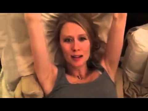 1st Pregnancy Shoot | 19 Weeks w/ Twins | Footage & PicsKaynak: YouTube · Süre: 5 dakika35 saniye