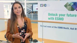 How EONS is addressing the challenges faced by young oncology nurses