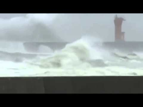 Top Ten Natural Disasters of the World   Biggest Disasters national geographic Documentary part 02