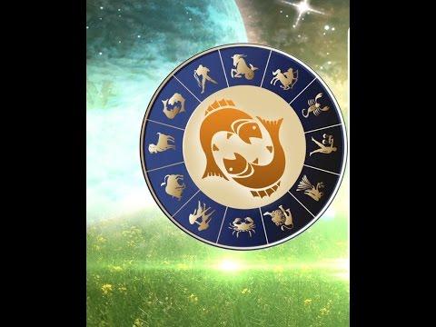 जानिए मीन राशि का 2017 भविष्यफल Pisces Horoscope Predictions 2017