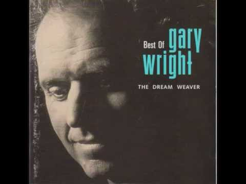Gary Wright - Stand for Our Rights