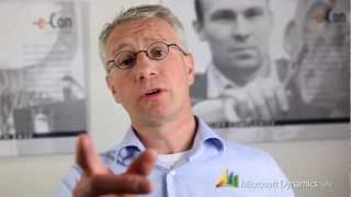 видео B2B e-commerce - Перевод на русский - примеры английский