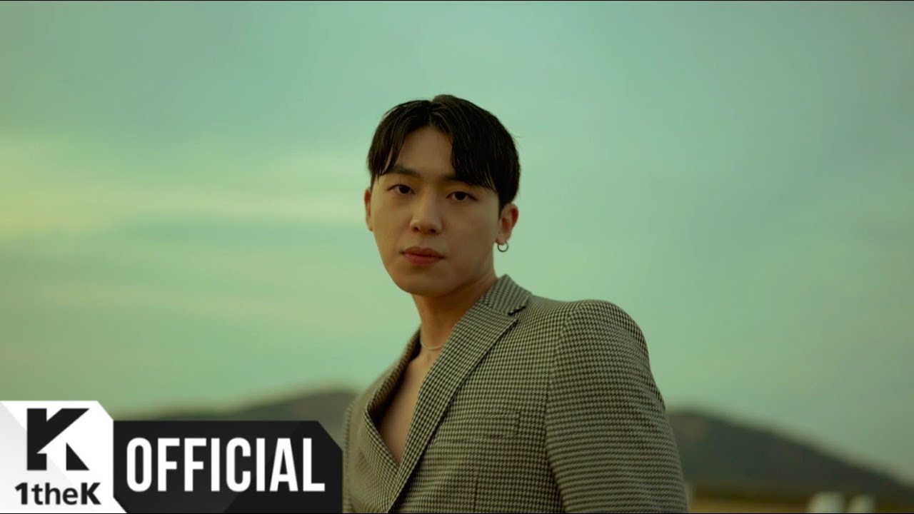 [MV] CHANGJO(창조) _ Never Anything(기다려) (Feat. V-Hawk)