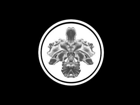 BRYZ - Black Pearl (Esențe001)