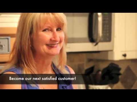 crowne-kitchen-and-bath,-your-one-stop-kitchen-shop.-customer-testimonial