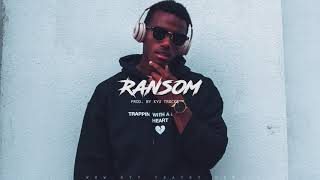 "Sick Rap/Trap Beat - ""RANSOM"" 
