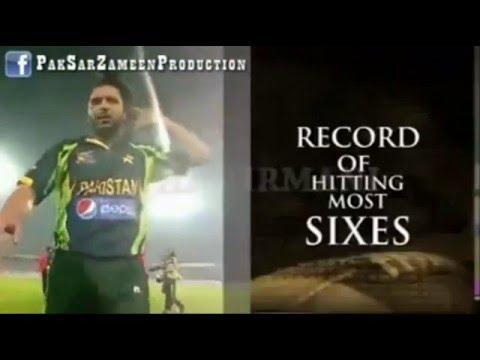 jeet ki lagan by Pakistani new cricket asia cup songs Ali Khawar Khan Birmani