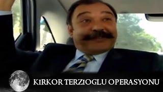 Kirkor Terzioğlu Operasyonu - Kurtlar Vadisi 49.Bölüm