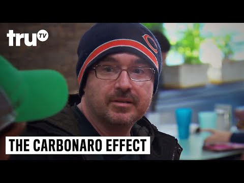 The Carbonaro Effect - A Very Rare Meat [LONG VERSION] | truTV