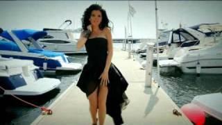 TEODORA & DJ JERRY - Moyat nomer / ТЕОДОРА & DJ JERRY - Моят номер