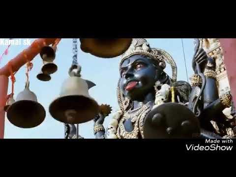 Return of Rebel  - Hindi - Prabhas