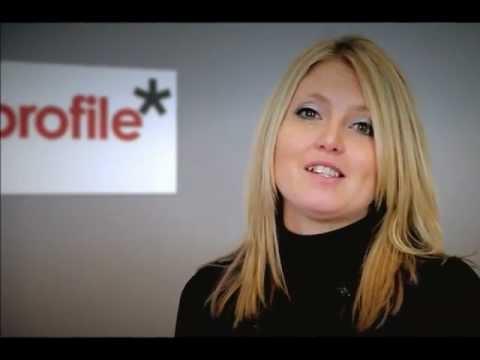 Tender Management Consultancy Testimonial - Active Profile Marketing & PR