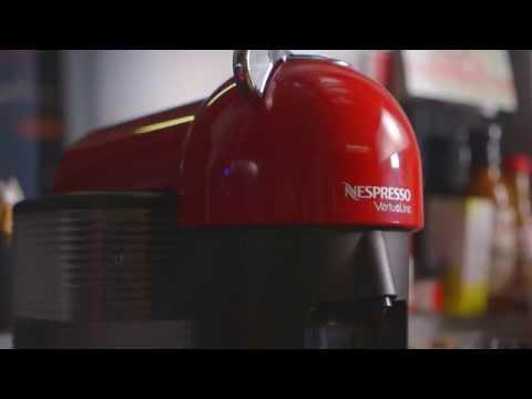 COFFEE | This Week at RocketJump
