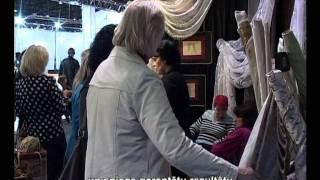 видео карнизы для штор оптом